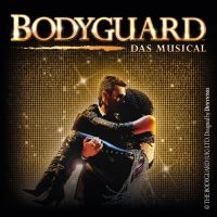 © THE BODYGUARD (UK) LTD. Designed by DEWYNTERS